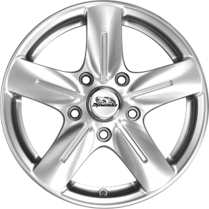 wheel-hd-png-team-dynamics-rimfire-hd-800